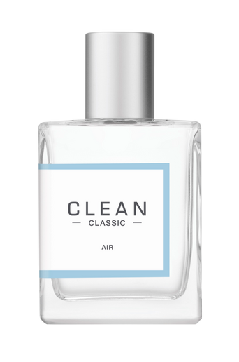 Air EdP Spray 60 ml