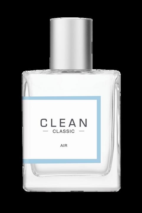 Air EdP Spray 60 ml