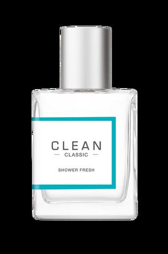 Shower Fresh EdP 30 ml