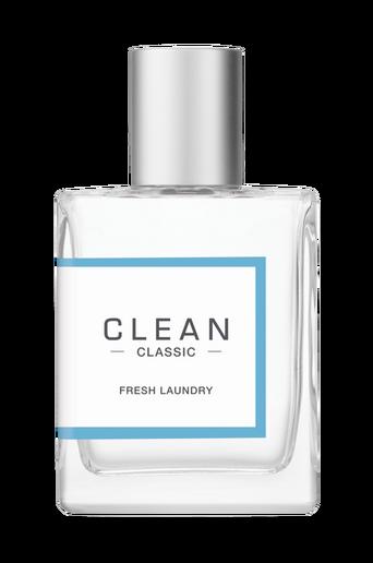 Fresh Laundry EdP 60 ml