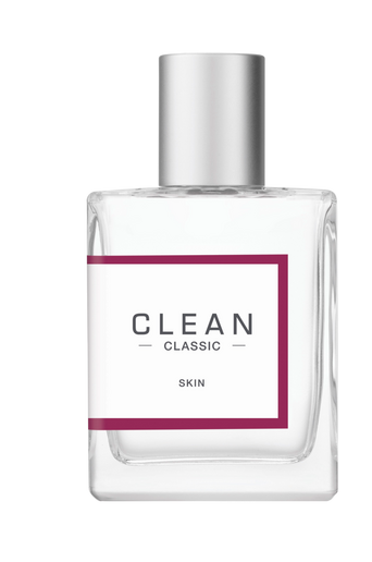 Skin EdP Spray 60 ml