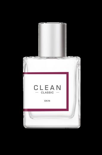 Skin EdP Spray 30 ml