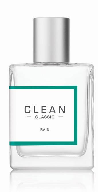 Rain EdP Spray 60 ml