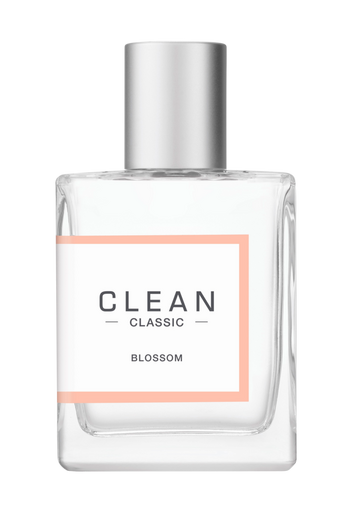 Blossom EdP Spray 60 ml