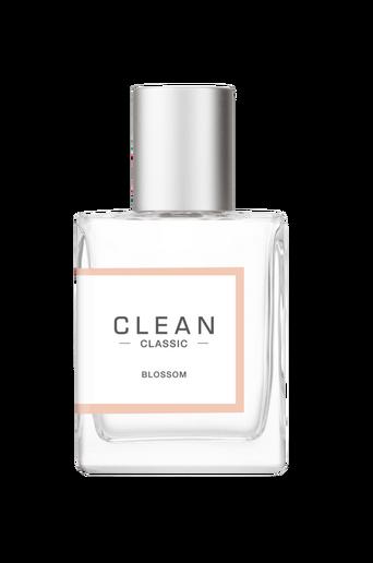 Blossom EdP Spray 30 ml
