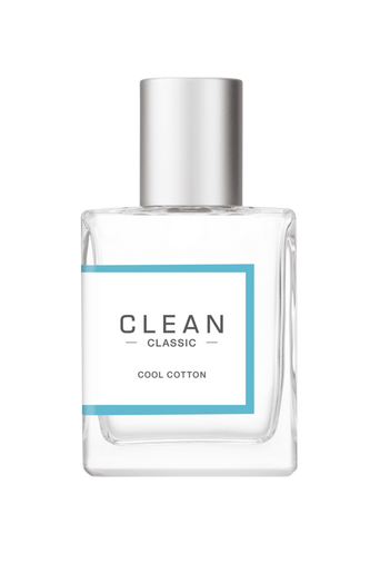 Cool Cotton 30 ml