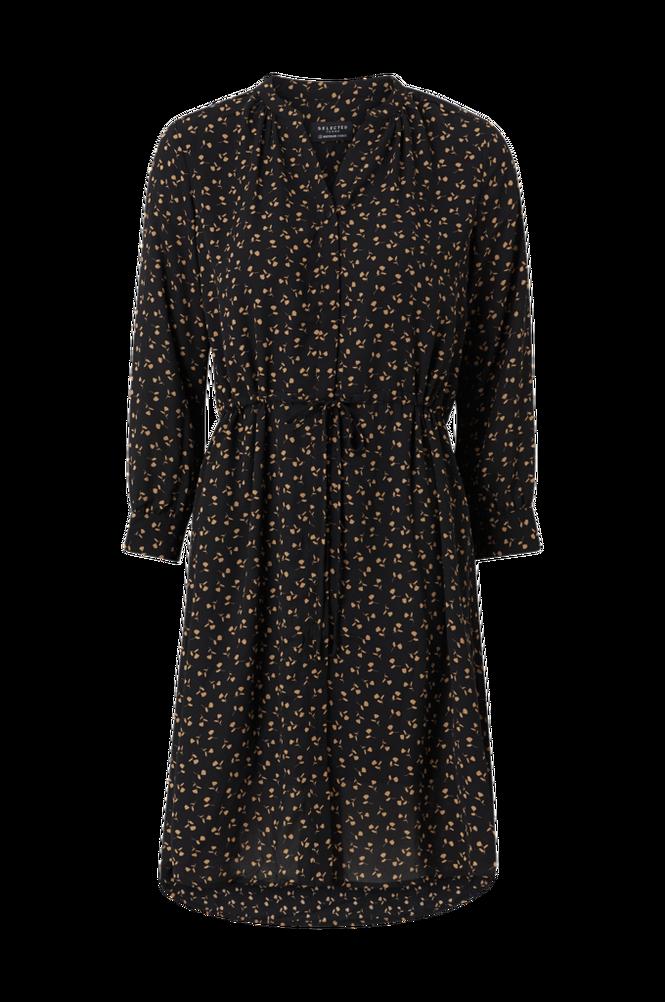 Selected Femme Kjole slfDamina Dress