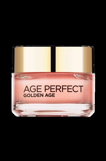 Age Perfect Golden Age Rose Eye Cream 15 ml