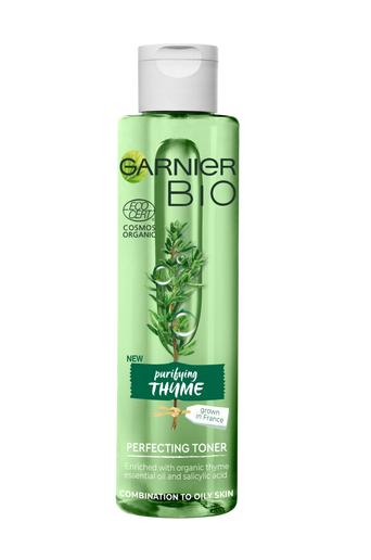 Bio Thyme Skin Perfecting Lotion 150 ml