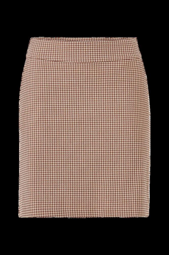 Stylein Nederdel Balje Skirt