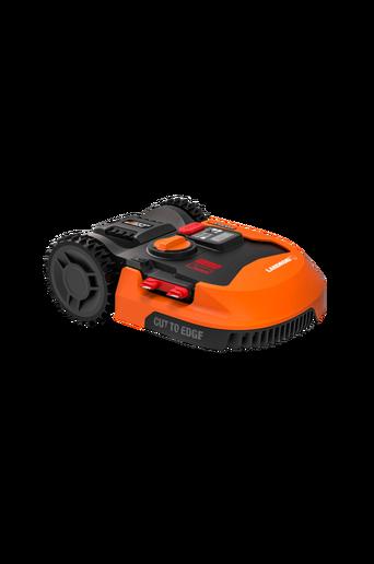 Robottileikkuri Landroid L1500
