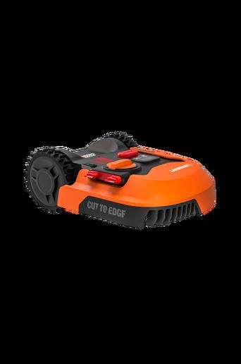 Robottileikkuri Landroid M500