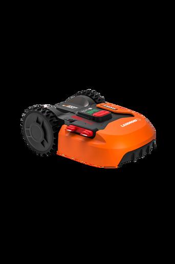 Robottileikkuri Landroid S300