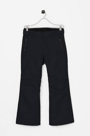 Lasketteluhousut Slim Pant