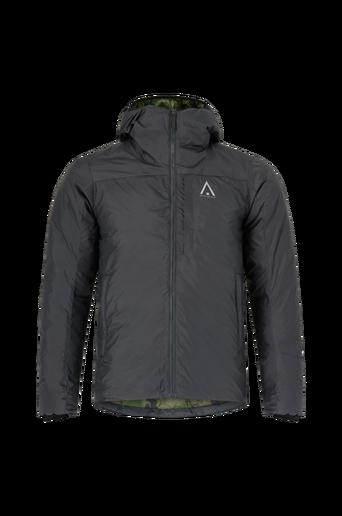 Takki Icon Jacket
