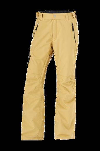 Lasketteluhousut Sharp Pant