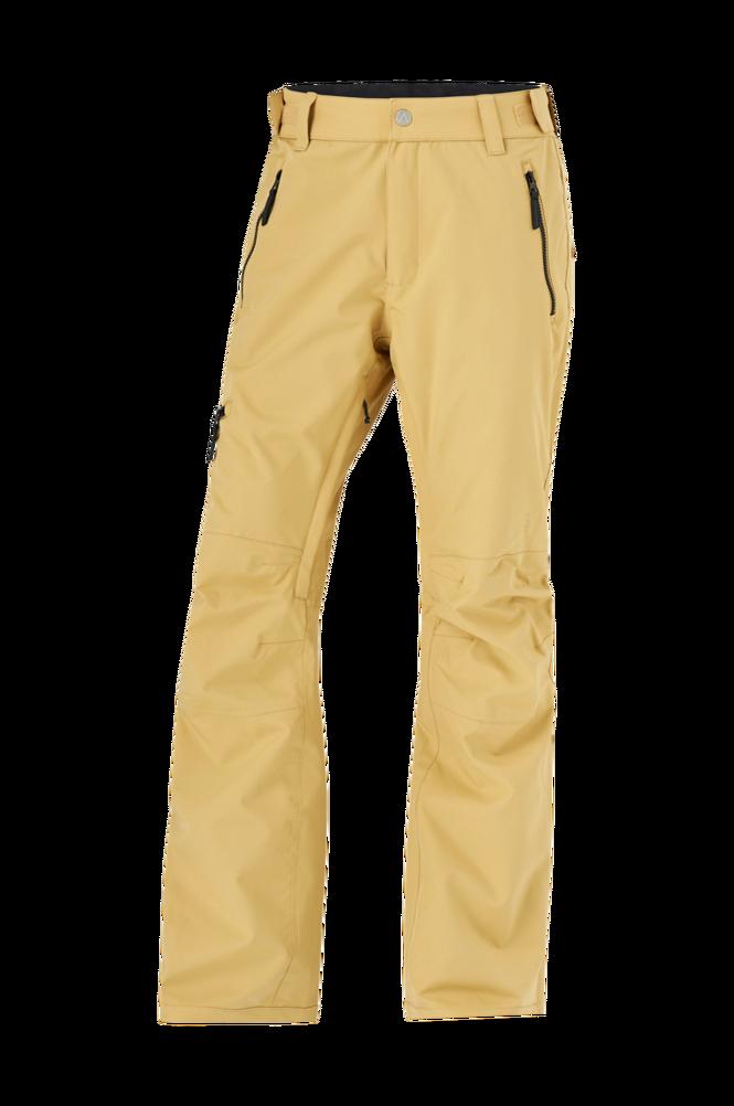 WearColour Skibukser Sharp Pant