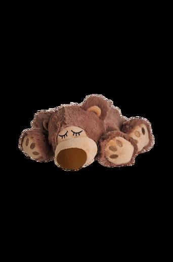 Unelias Ruskea Karhu