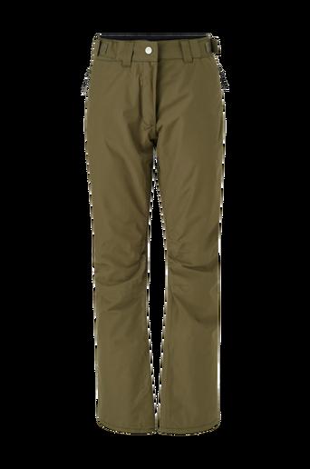 Lasketteluhousut Fine Pant