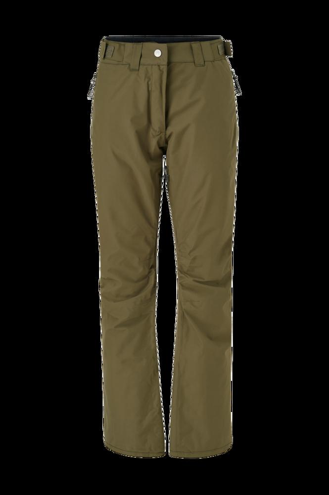 WearColour Skibukser Fine Pant