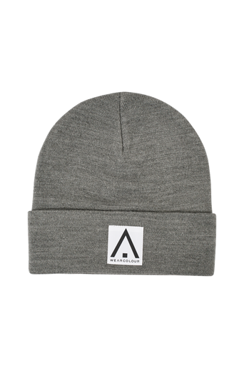 Pipo Puppet Beanie