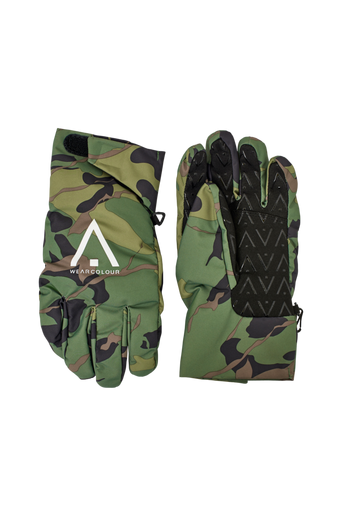 Käsineet Rider Glove