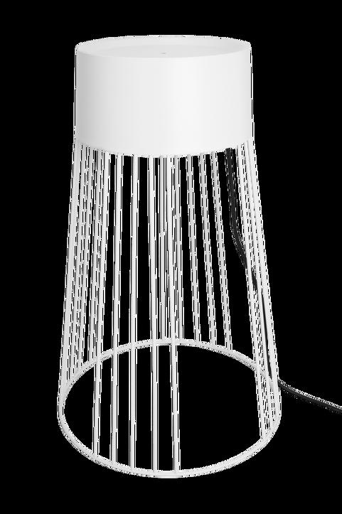 Golv Koster 60 cm