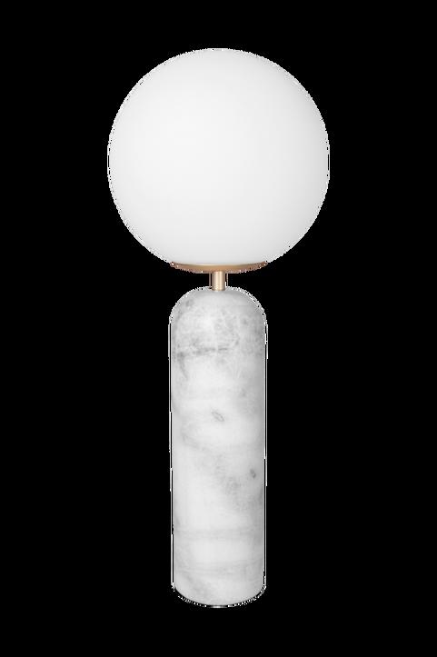 Bordslampa Torrano
