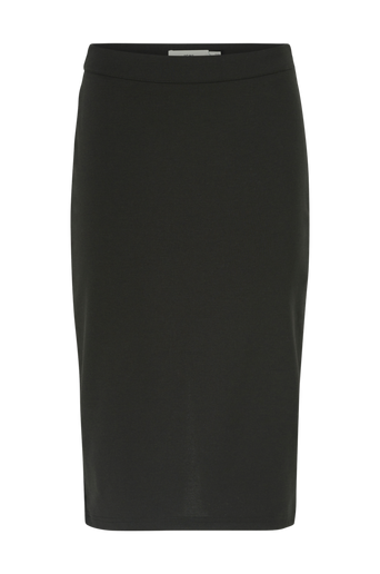 Hame ihKate Pencil Skirt