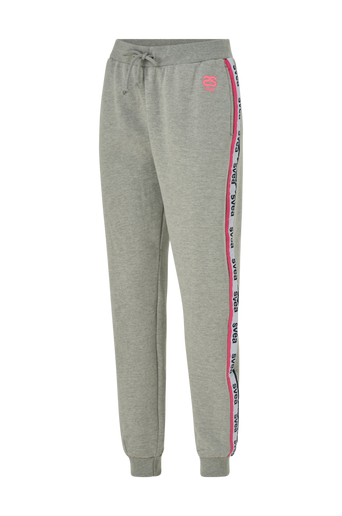 Collegehousut Svea Woven Logo Tape Sweat Pants