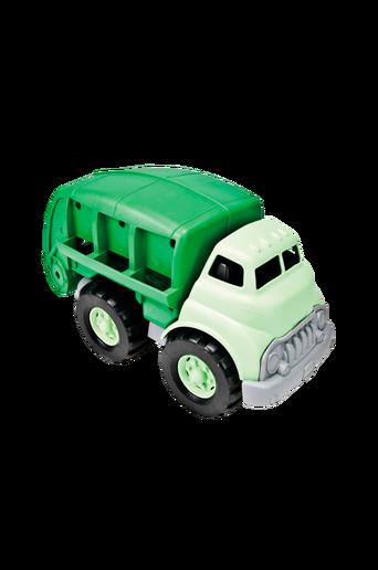 Kierrätysauto