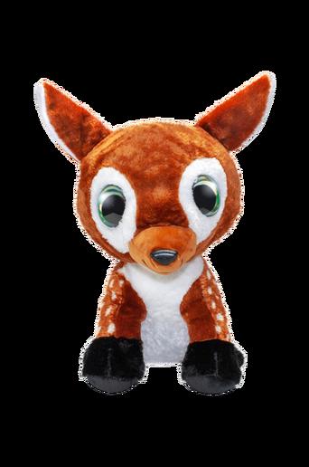 Bambi Kauris 42 cm