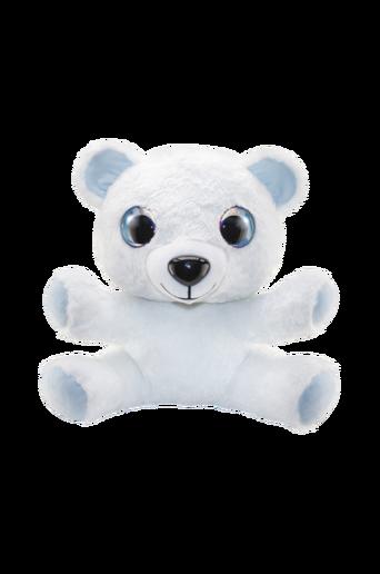 Nalle Jääkarhu 42 cm