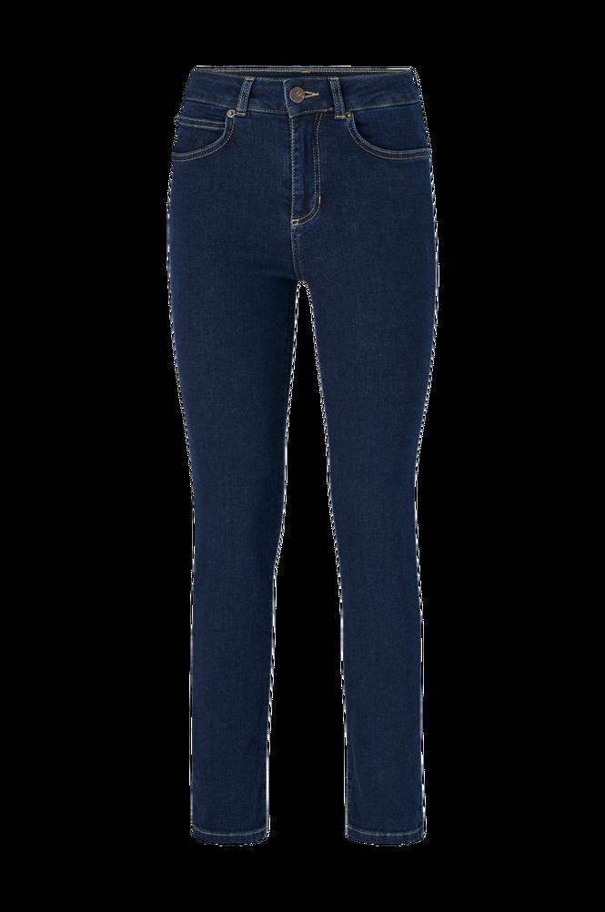 Lexington Jeans Zoe Denim Pants