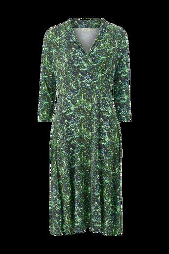 Mekko Wendy Jersey Dress