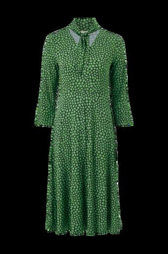 Mekko Whitney Jersey Dress