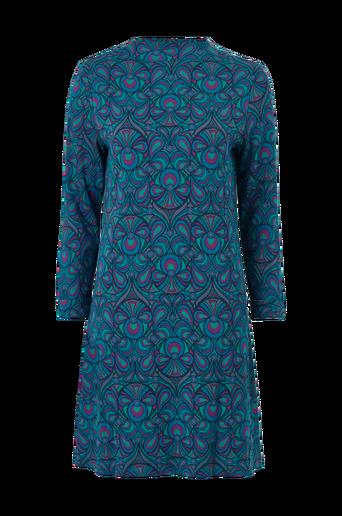 Mekko Ava Jersey Dress