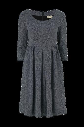 Mekko Trudy Jersey Dress