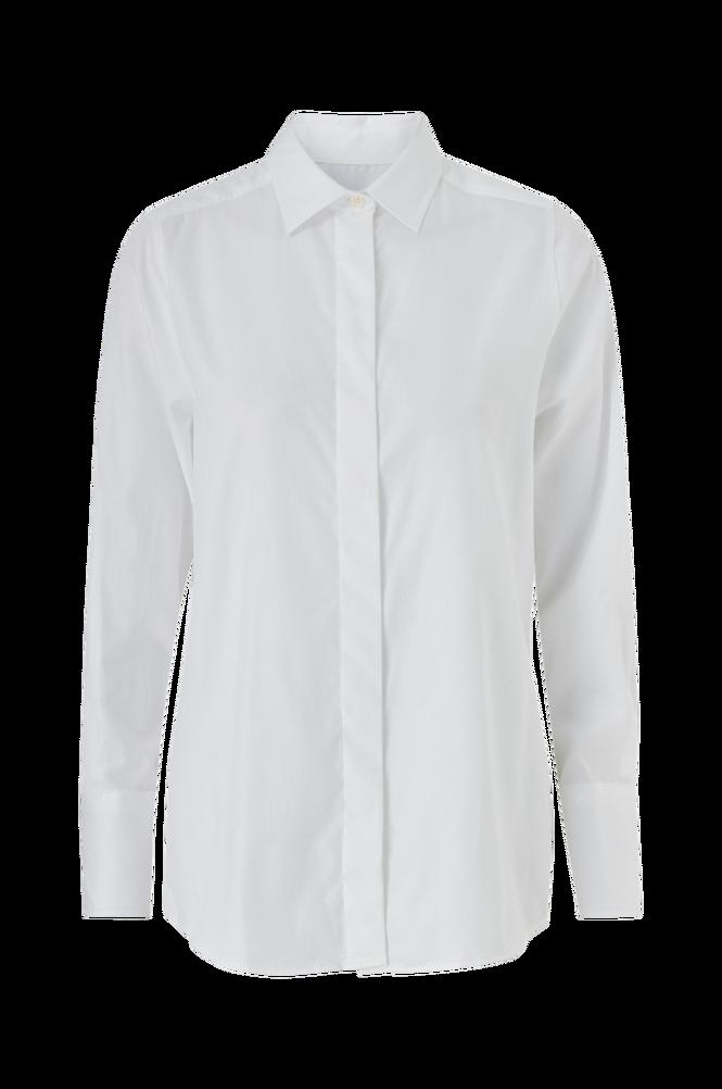 Lexington Skjorte Misha Shirt