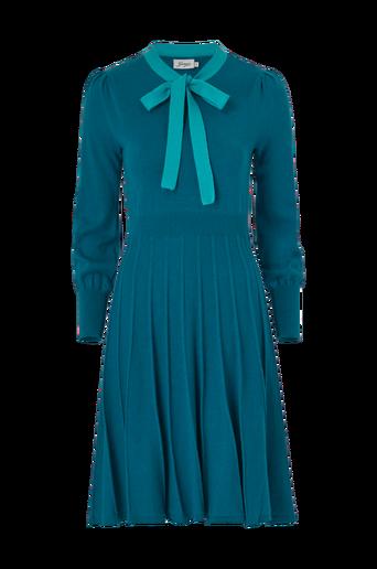 Mekko Vilhelmina Dress
