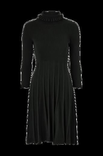 Mekko Bibi Dress