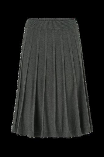 Hame Henna Skirt