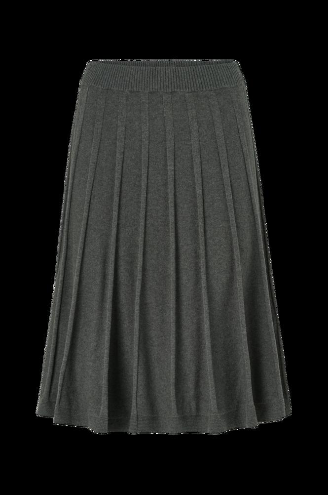Jumperfabriken Nederdel Henna Skirt