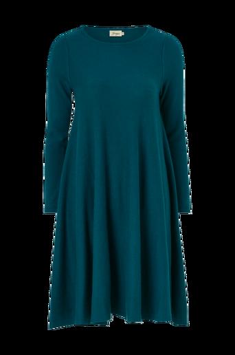 Mekko Marcella Dress