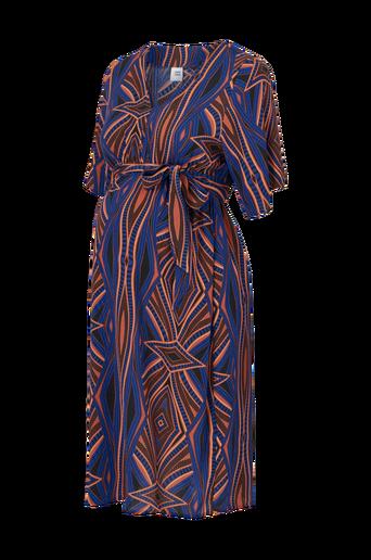 Äitiysmekko mlCobra Dress
