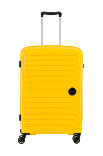 Åhus Large Bright Yellow