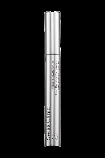 Eyebrow Growth Serum 6ml