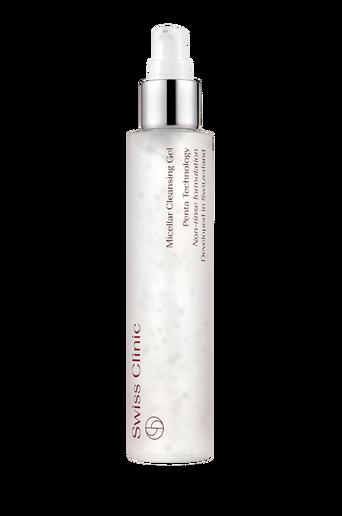 Micellar Cleansing Gel 125 ml