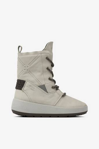 Kengät Ukiuk 2.0