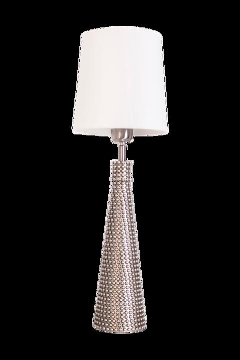 Bordslampa LOFTY SLIM, 54 cm